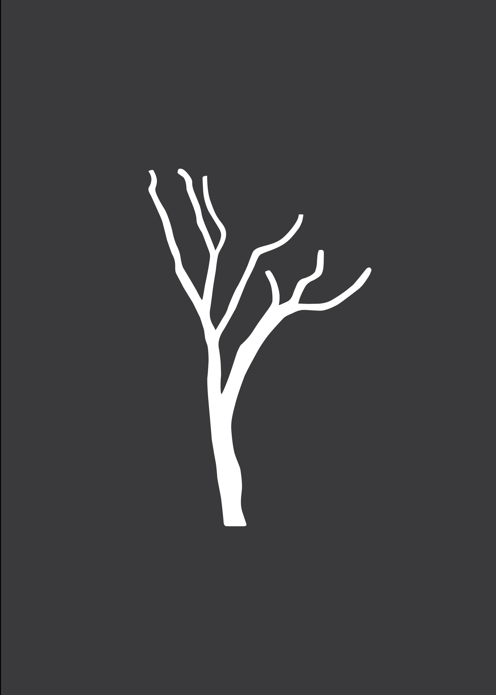 ICL Firenze logo